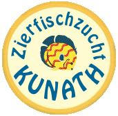 Zierfischzucht Kunath